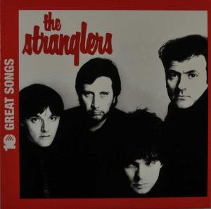 The Stranglers - 10 Great Songs - Zortam Music