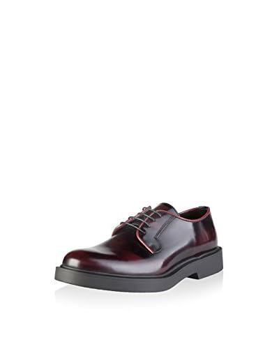 VERSACE 19.69 Zapatos derby Emile Negro