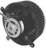 A/C Blower Motor Air Conditioning Mack Truck 3726 NEW