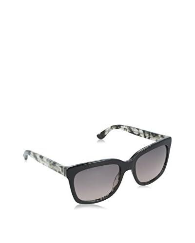 Boss Gafas de Sol 0741/S EU (54 mm) Negro