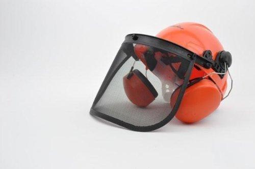 Forsthelm-mit-Gehrschutz-Gesichtschutz