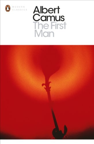 the-first-man-penguin-modern-classics