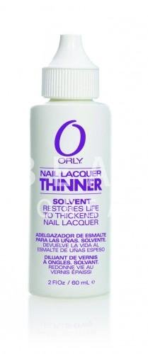 orly-laquer-thinner-nail-polish-thinner-2-fl-oz