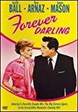 Forever Darling Widescreen Version