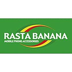 ラスタバナナ AQUOS PHONE ZETA用 プライバシーガードナー 覗き見防止フィルム K338SH09D