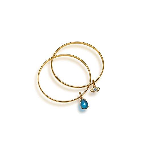 sempre-london-la-royal-designer-pezzo-alta-qualita-swiss-cubic-zirconia-18-k-placcato-oro-bracciale-