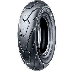 Michelin Bopper Performance Front/Rear Scooter 