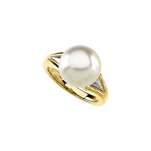 14k-two-tone-gold-12-mm-paspaley-south-sea-cultured-pearl-ring