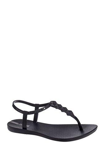 Cleo Casual Flat Sandal