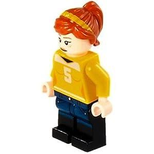 Lego TMNT - Juego de construcción para niños Tortugas Ninja (LEGO)