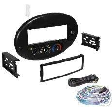stereo-install-dash-kit-ford-taurus-96-97-98-99-car-radio-wiring-installation-parts