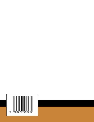 Journal Littéraire, Volume 9...