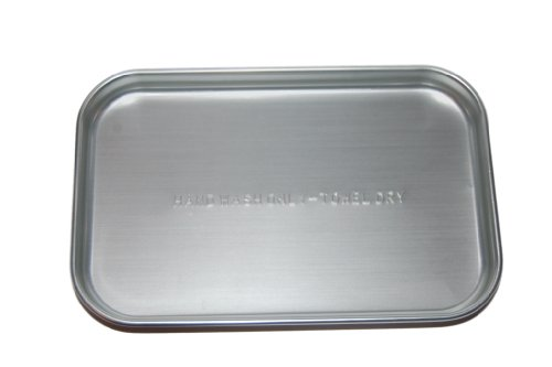 Easy-Bake Ultimate Oven Replacement Baking Pan