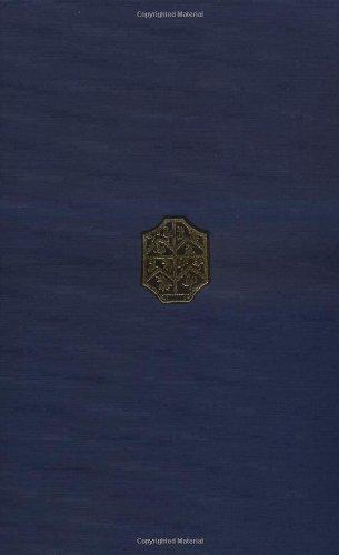 The Complete Works of St. Thomas Moore: De Tristitia Christi/Vol 14