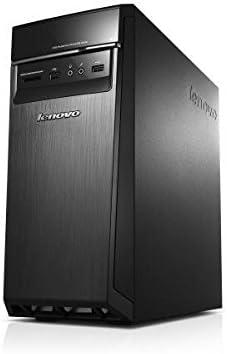 Lenovo H50-05 AMD Quad Core AMD A10 Desktop