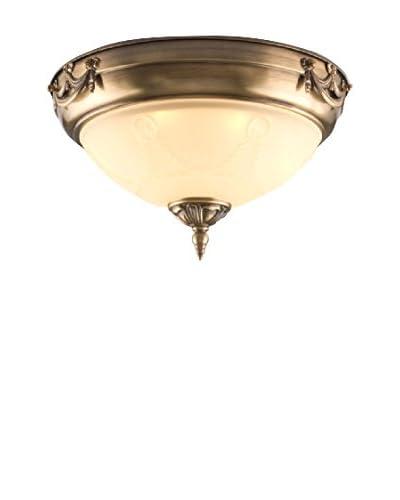 Avonni Lampada Da Soffitto Dilara