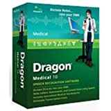 Dragon Medical 10