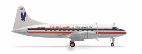 herpa-552486-american-inter-island-convair-cv-440-metropolitan