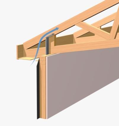 Half scissor truss for Scissor roof truss prices