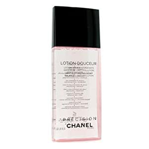 cha nel Cleanser, 200ml/6.8oz Precision Lotion Douceur Gentle Hydrating Toner for Women