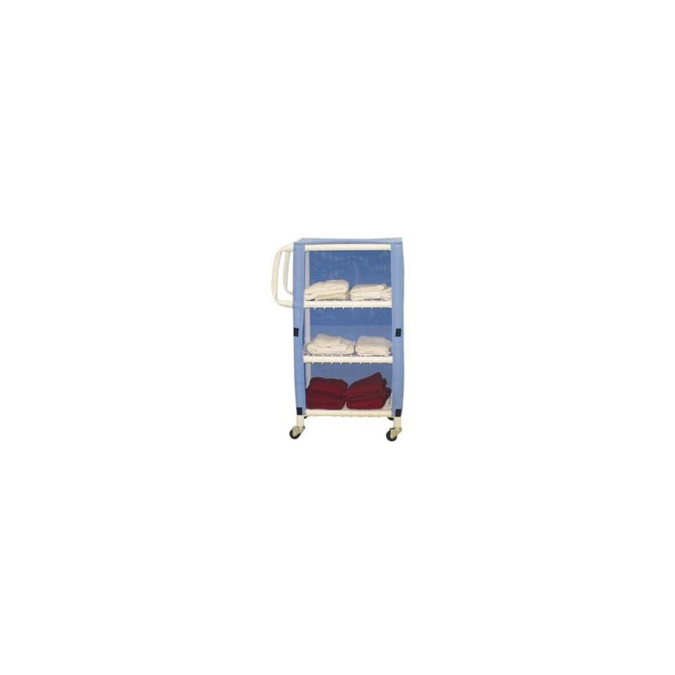 Mini Linen Cart 325T 3C