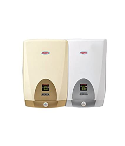 Splash-Digital-25SD-25-Litres-Storage-Water-Heater