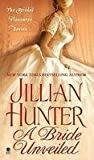 A Bride Unveiled (0451413113) by Jillian Hunter