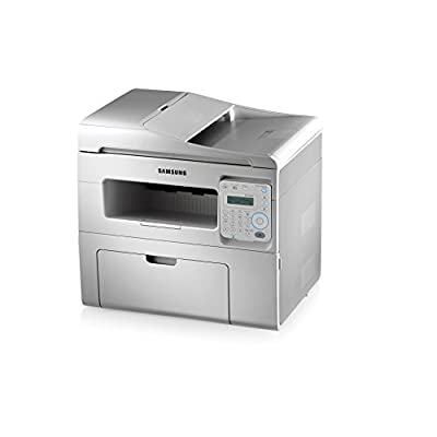 Samsung SCX-4521NS/XIP Monochrome Laser printer
