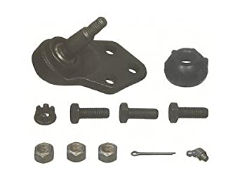 Amazon.com: Master pro K5295 Front Lower Ball Joint New
