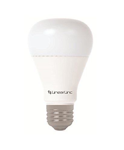 Video Gocontrol Z Wave Dimmable Led Light Bulb Review Boomsbeat