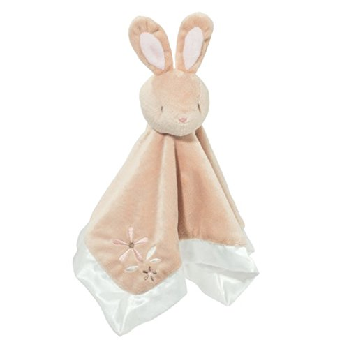 Bunny Lil' Snuggler - 1