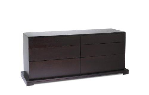 Dresser Dimensions 6 Drawer front-460676