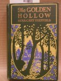the-golden-hollow-1913-hardcover
