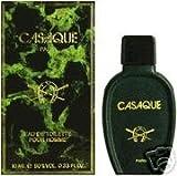 Casaque By Jean Louis Vermeil Men Cologne 1.6 Oz Eau De Toilette Spray Rare