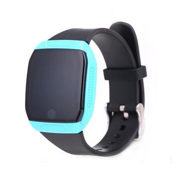 E07s-Smart-Watch-Waterproof-Swimming-Wristband-Bluetooth-Pedometer-Smart-Wristband-Fitness-Tracker-Blue