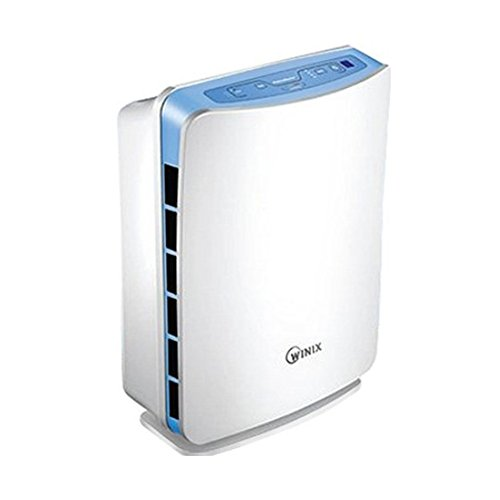 Winix awp 600r air purifier cleaner hepa filter plazma for Winix filter cleaning