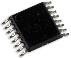 Linear Technology Lt3518Efe#Pbf Ic, Led Driver, Buck-Boost, Tssop-16 (1 Piece)