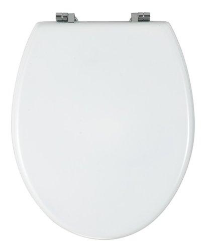 wenko-16705100-asiento-tapa-wc-bali-sujecion-de-acero-inox-mdf-363-x-432-cm-blanco