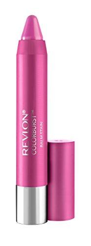 revlon-just-bitten-kissable-coloured-lip-balm-27-g-cherish