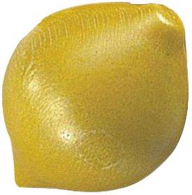 Lemon - 1