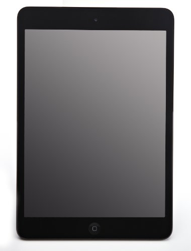 Apple iPad Mini MD542LL/A (64GB, Wi-Fi + Verizon 4G, Black)