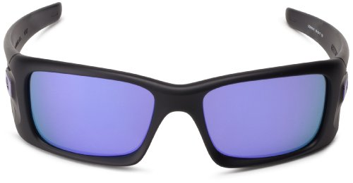 oakley prizm prescription lenses  feature :  lenses