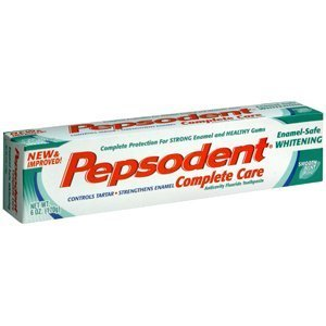 pepsodent-tp-whitening-w-bak-s-6-oz-by-church-dwight