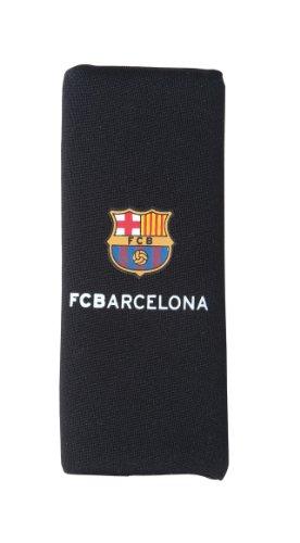 sumex-fcb2313-almohadilla-protectora-de-cinturon-fc-barcelona-nino-negra