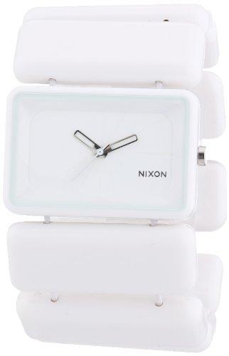 nixon-a726-vega-damenuhr