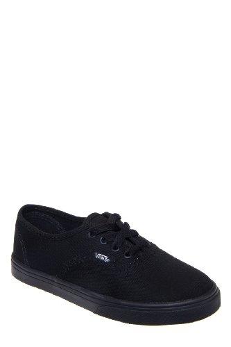 Vans Kids' Authentic Lo Pro Sneaker