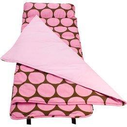 wildkin-big-dots-pink-nap-mat-big-dots-pink-by-wildkin