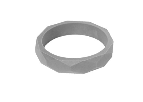 itzy-ritzy-teething-happens-silicone-jewellery-baby-bangle-bracelet-grey-geometric