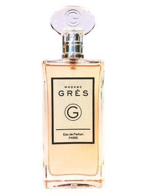 madame-gres-pour-femme-par-parfums-gres-100-ml-eau-de-parfum-vaporisateur