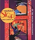 Harlem Stomp! A Cultural History of the Harlem Renaissance